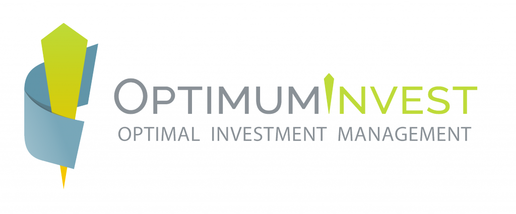 OptimumInvest_white_eng-1