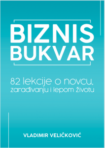 BBCover1