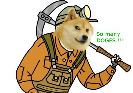 dogecoin-pic1
